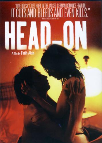 head_on